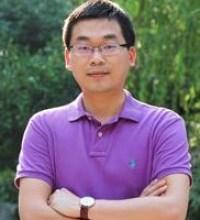 Professor-Zhiyong-Chen