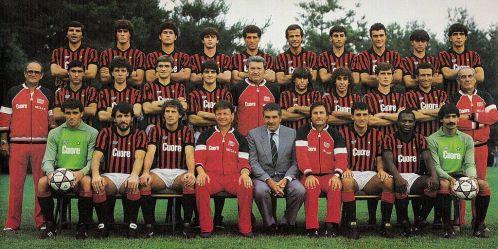 Milan_1983_1984
