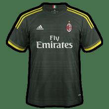 Milan-AC-2016-maillot-third-15-16