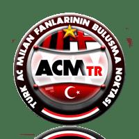 AC Milan Türkiye