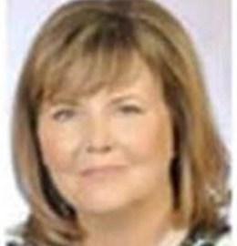 Holly Gieszl