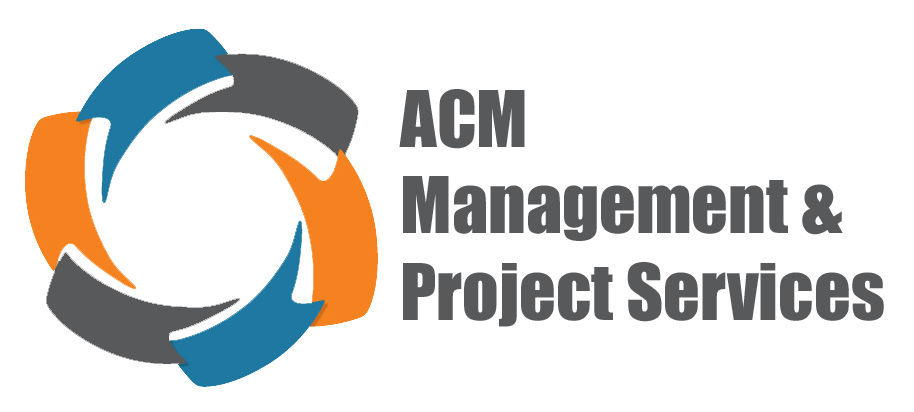ACM Management