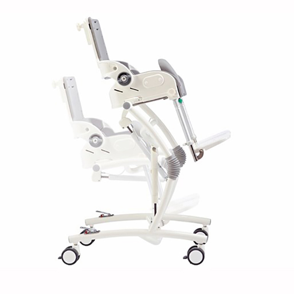 R82 Paediatric Wheelchairs Seating and Mobility Solutions