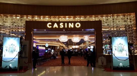 Image Credit: ACM - Crown Casino