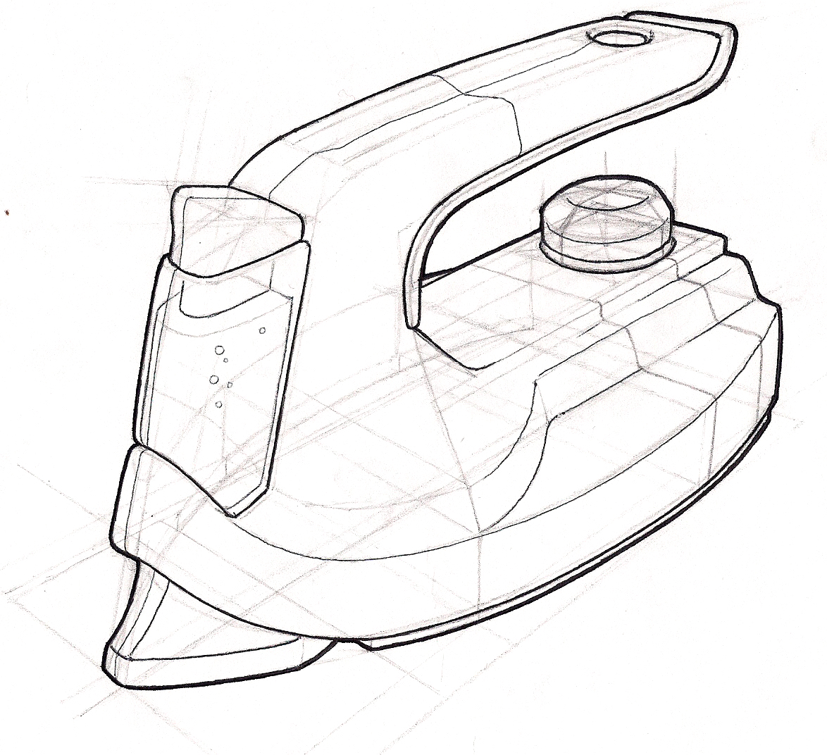 Images About Nid Object Drawing
