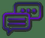 Messaging Module