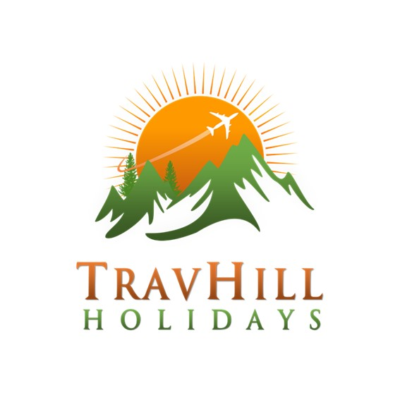 Travhill Hollidays