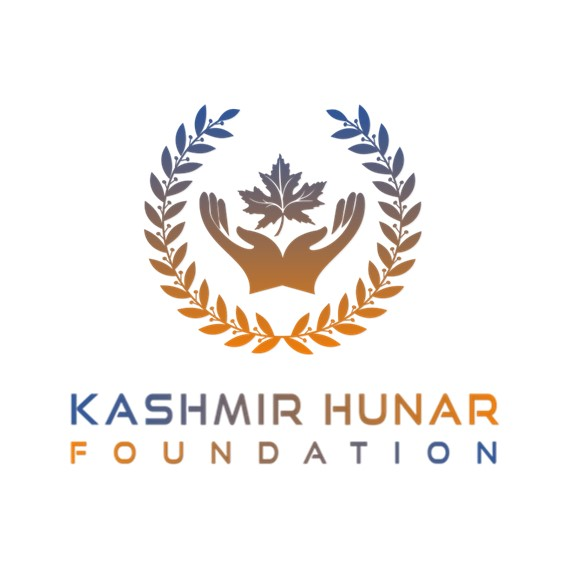 Kashmir Hunar Foundation