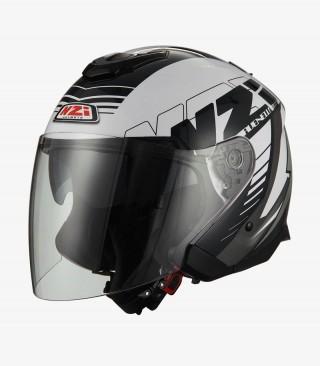 Triton Air Helmet