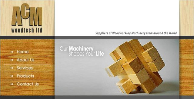 Woodworking Machinery Suppliers, Boring Machines,Spindle Moulder