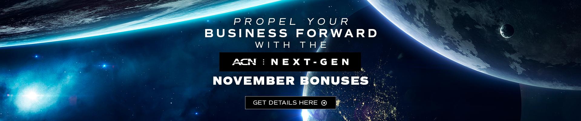 Nov18-Bonus_ENG