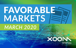 2020_Favorable_Markets_English_March_320x202