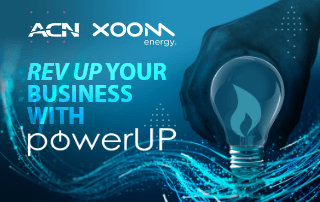Rev Up Your Business with PowerUP