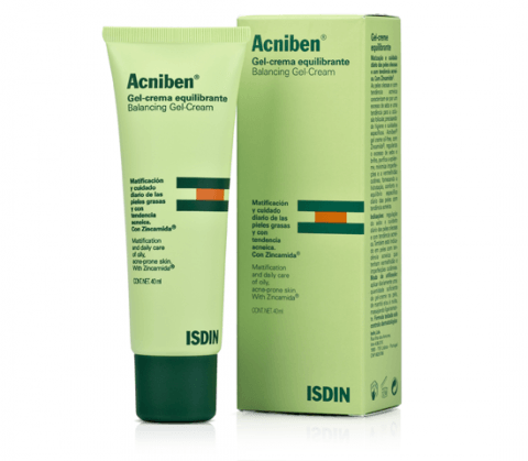 acniben_gel_cream_equilibrante-acne