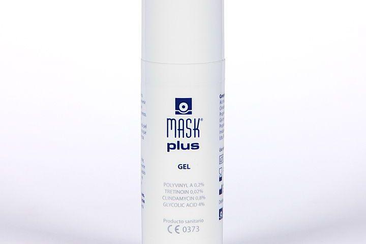 mask-plus-gel-acné