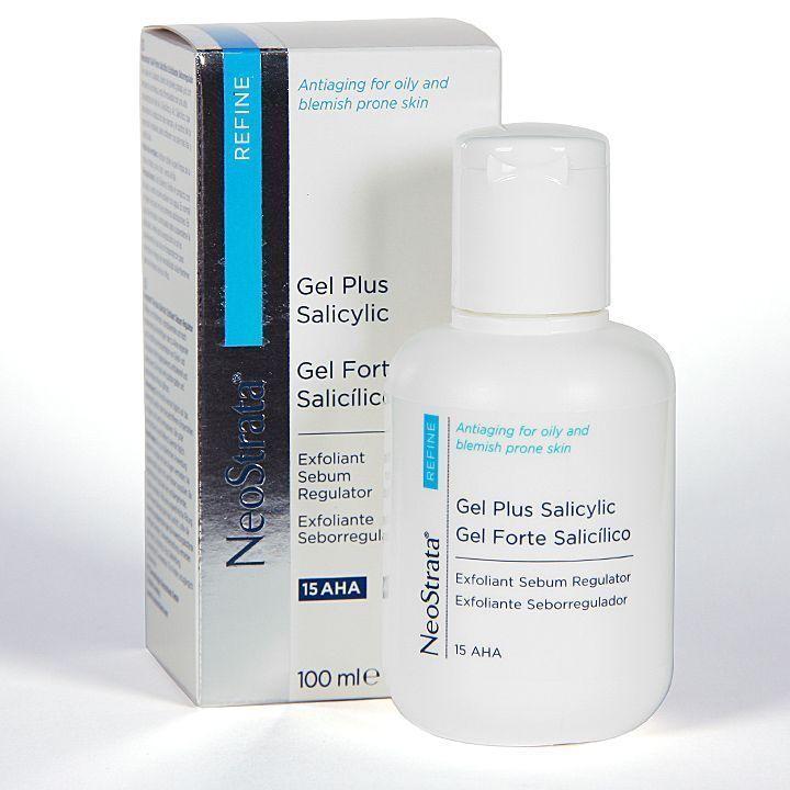 neostrata-refine-gel-forte-salicilico-para-acne