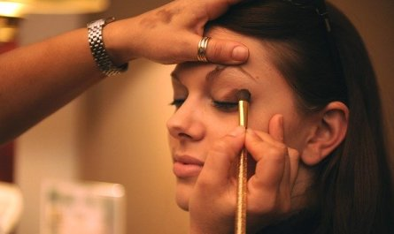 try these tips to reduce acne issues and raise your confidence - Try These Tips To Reduce Acne Issues And Raise Your Confidence