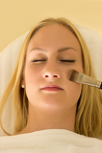 suffering from pimples check out these great tips - Suffering From Pimples? Check Out These Great Tips!