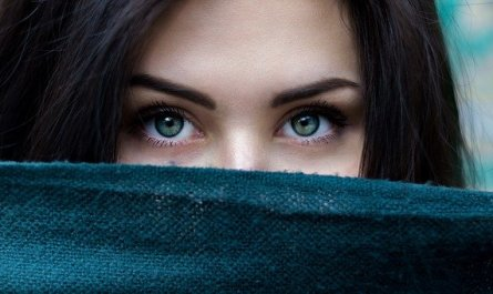 simple strategies on how to battle pimples - Simple Strategies On How To Battle Pimples