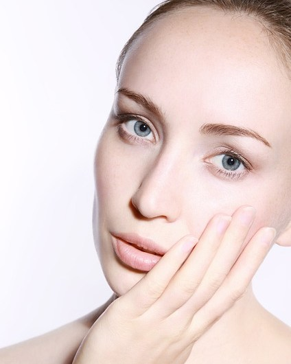 Get Clear Skin With These Tips For Managing Zits