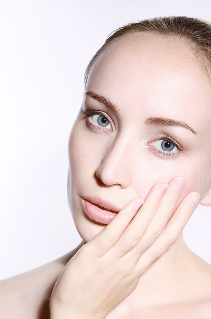 get clear skin with these tips for managing zits - Get Clear Skin With These Tips For Managing Zits