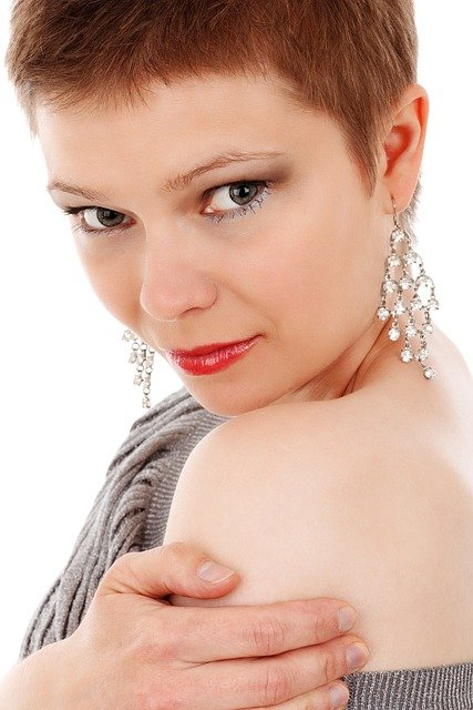 get rid of zits quickly and effectively 2 - Get Rid Of Zits Quickly And Effectively