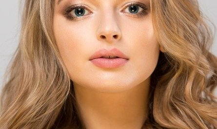 gain control of your pimples with these tips - Gain Control Of Your Pimples With These Tips