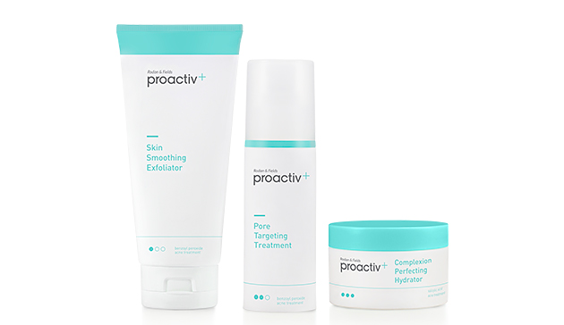 Where To Buy Proactiv Plus In Ireland | Acne Treatments ...