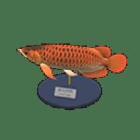 アロワナ ドラクエ 10 ドラクエ10の釣り金策について紹介します