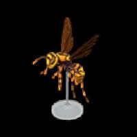 ハチ あつ森 知って得する『あつ森』小ネタ(7)