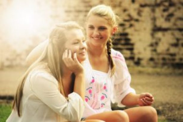best acne treatment for teens