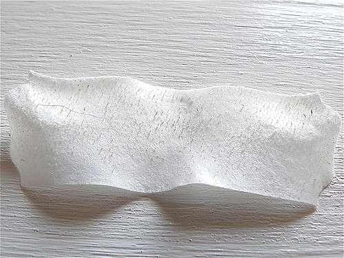 Pore Strip-the best blackhead remover