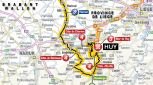 TdF2015st3mapdetail