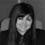 María del Pino Correa González