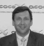 Miguel Ángel Martín Martín