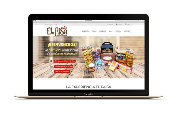 www.elpaisaperu.com