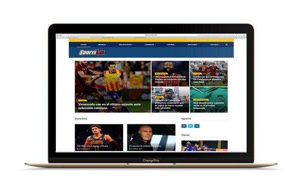 sportsve.com