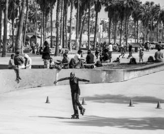 Los Angeles Edit 39