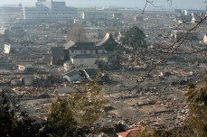 fukushima-earthquake