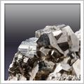 Mapeo de rocas y minerales