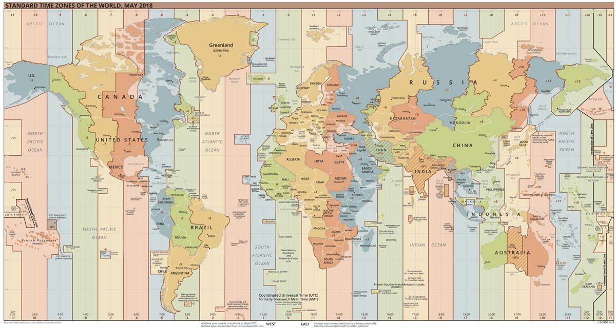 zonas_mundo