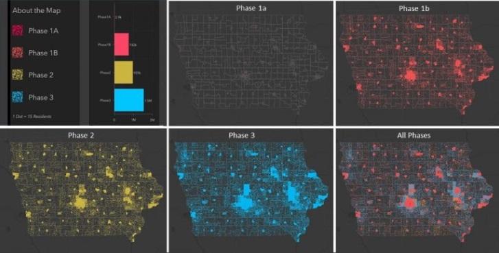 mapa_densidad