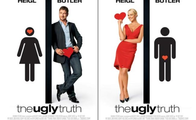 Romantic Comedies Annoy Me So Here Are 5 That Don T