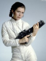 carrie-fisher-006