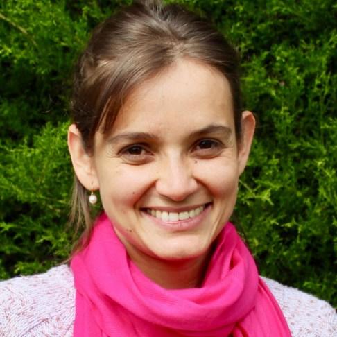 Beatriz Serna