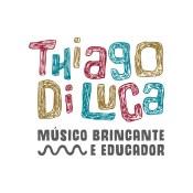 ThiagoDiLuca-Marca_Vertical-RGB