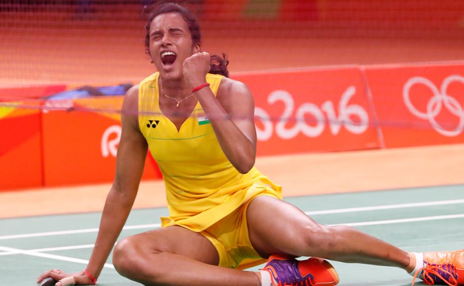 APTOPIX-Rio-Olympics-_Verm2.jpg