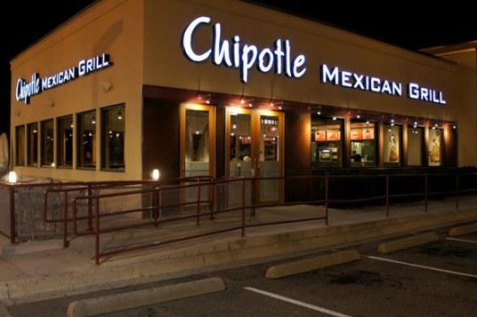 chipotle-restaurant.jpg