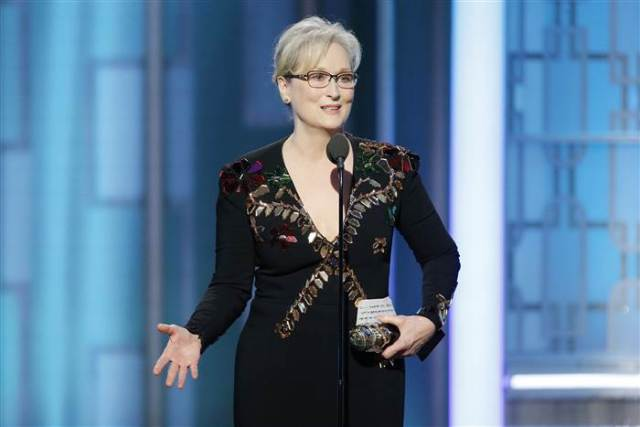 meryl-streep-golden-globes-speech-today-160108-inline_c5f868d2340057dd33b002b551765232.today-inline-large.jpg