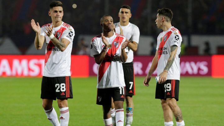 Futebol Argentino não deve ter rebaixados por causa de coronavírus